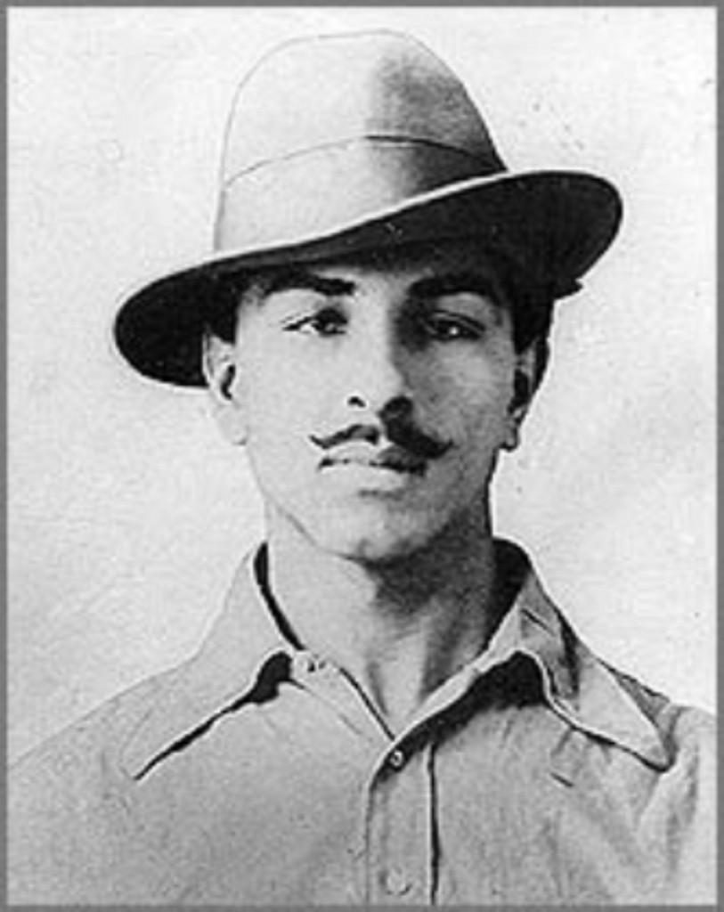 march-23-bhagat-singh-2