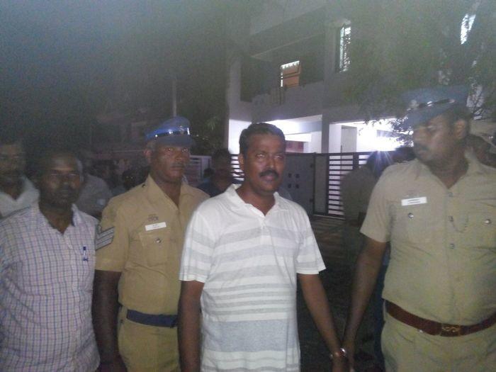prpc-ariragavan-arrested-4