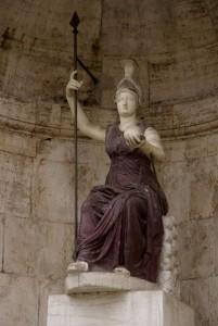 bharat-matha-french-goddess