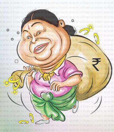 corrupt-poes-jaya