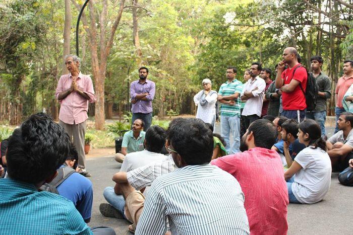 iit-madras-discrimination-on-apsc-1
