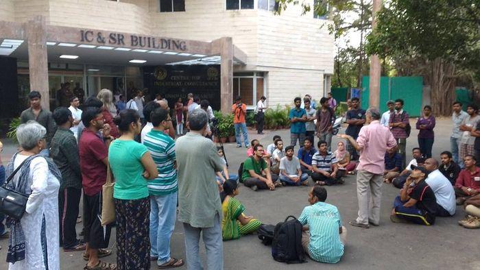 iit-madras-discrimination-on-apsc-2