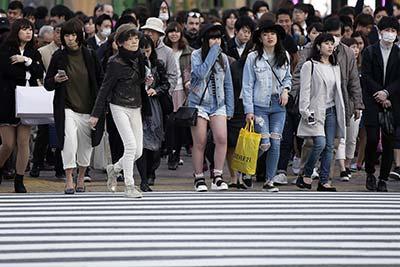 japan_women_workers