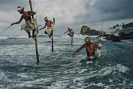 srilanka_people