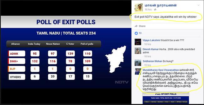 exit_polls_malan