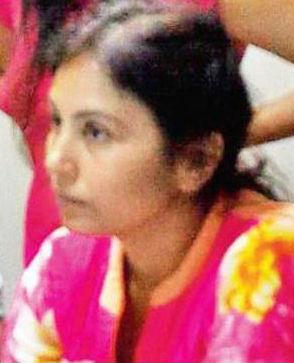 பிரேமலதா பன்சாலி