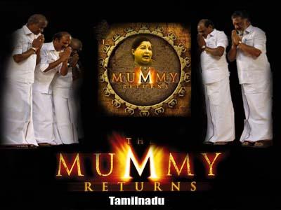 the-mummy-returns edit