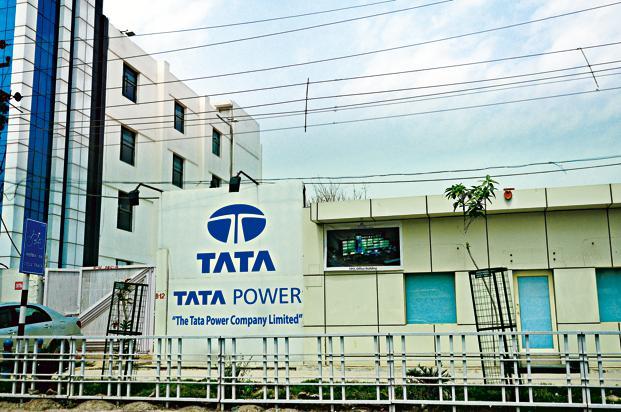 Tata Power2