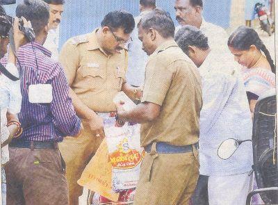ec-jaya-servant-police-money
