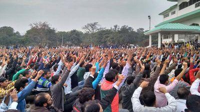 honda-workers-solidarity