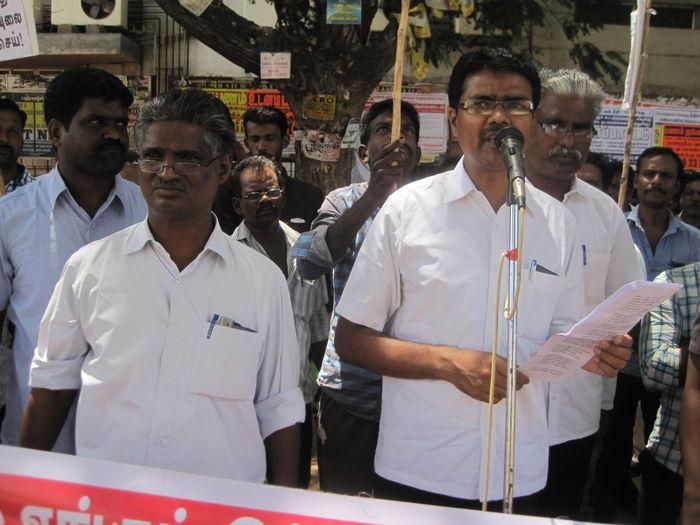 madurai-lawyers-protest-2