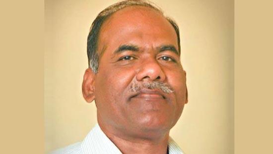 magesh-guru
