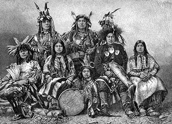 native-american-graphics-3