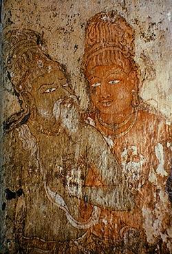 இராஜ ராஜ சோழன்