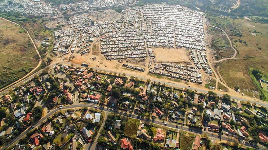 africa-slum