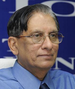 ஆர்.கே.ராகவன்