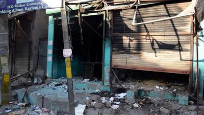 jat-riots-gutted-shops-2