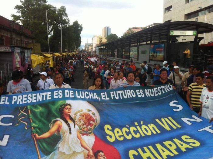 mexico-teachers-protest-against-nep-13