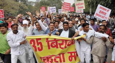 other-castes-against-jats