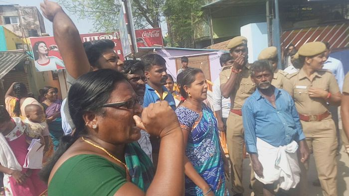 pattinappakkam-tasmac-wlf-struggle-1