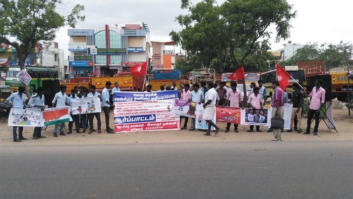 rsyf-tnl-sanskrit-protest-1
