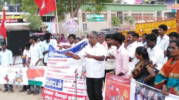 rsyf-tnl-sanskrit-protest-3