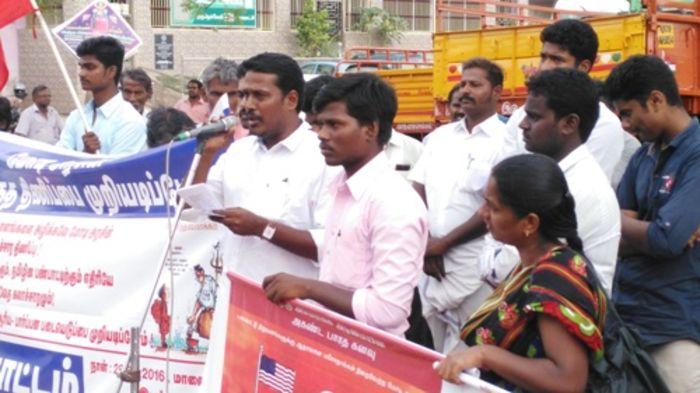 rsyf-tnl-sanskrit-protest-4