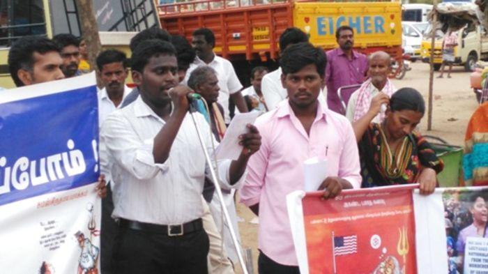 rsyf-tnl-sanskrit-protest-5