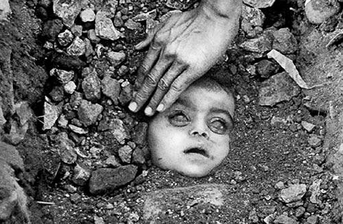 Hand-Baby-Raghu
