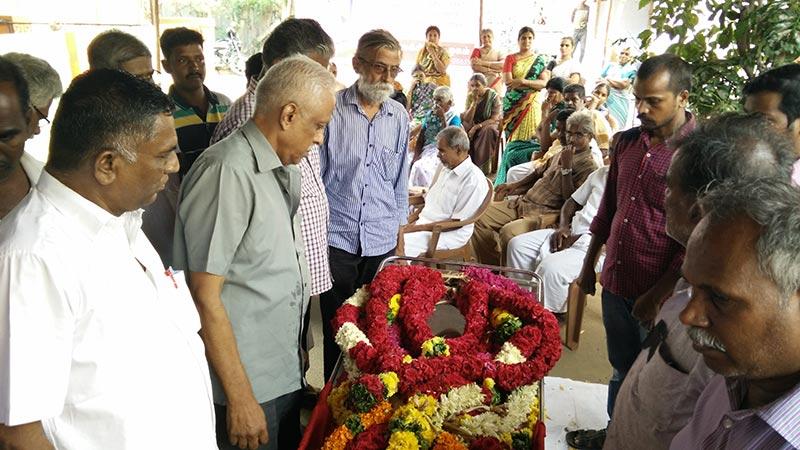 comrade-manivannan-funeral-(5)