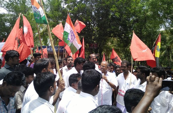 devarkandanallur-masses-against-tasmac-7
