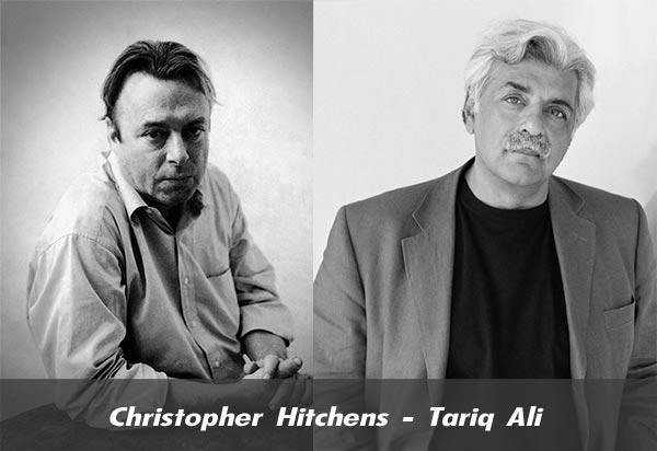 hitchen-tarig-ali