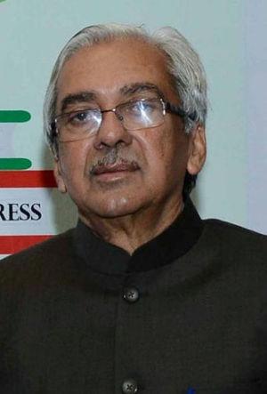 ஜெ.எஸ்.ராஜ்புத்.