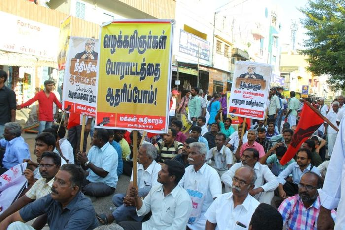 peoples-power-trichy-rally-05