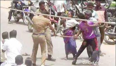 police-atrocities-chengam