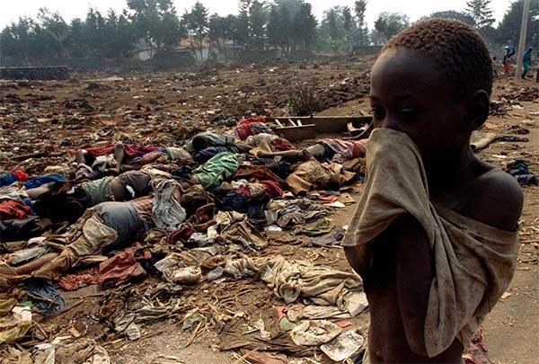 rwanda-grnocide