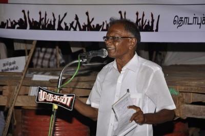 cauvery-issue-theni-meeting-com-kathiravan-pala-joint-sec