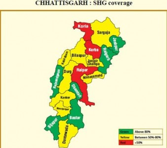 chattisgarh