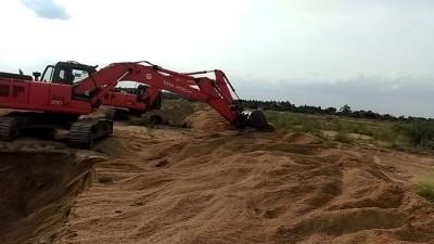 esaiyanur-river-sand-mining