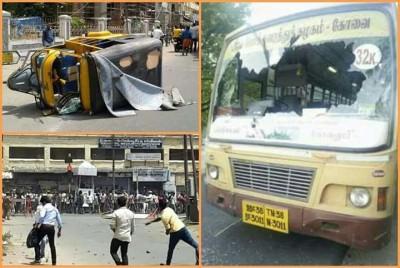 kovai-hindutva-thugs-violence-35