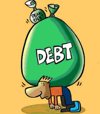 microfinance-debt