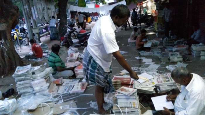 news paper workers (7)