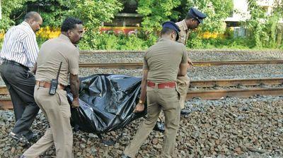 nungambakkam-workers-killed