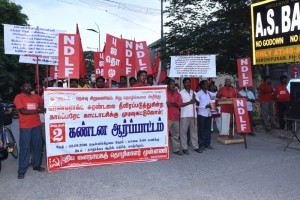 sep2-ndlf-kanchi-demo-contract-labour-3