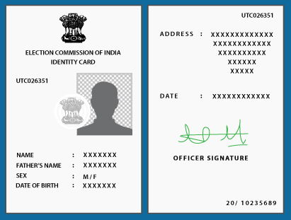 voter-id-card