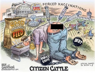 CitizenCattle