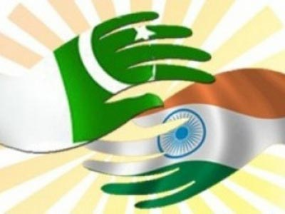 india-pakistan-solidarity
