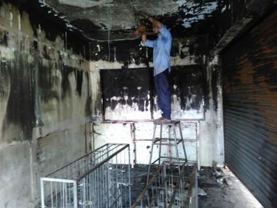 kovai-hindu-munnai-riots-images-10