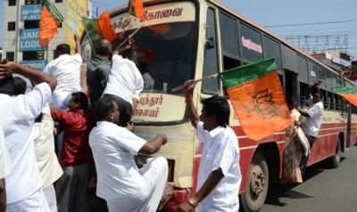 kovai-hindu-munnani-riots-2
