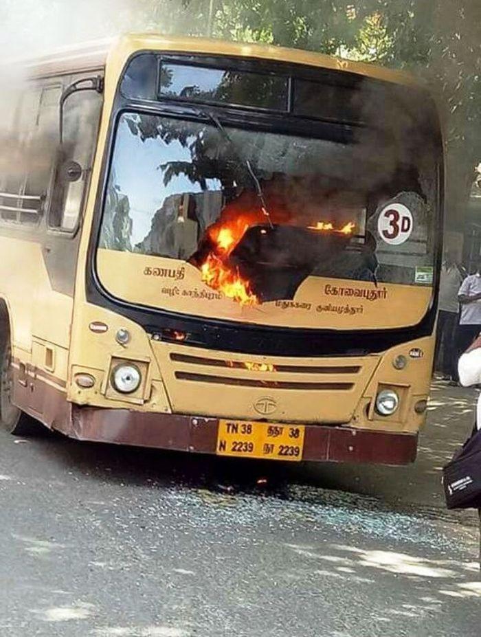 kovai-hindu-munnani-riots-3